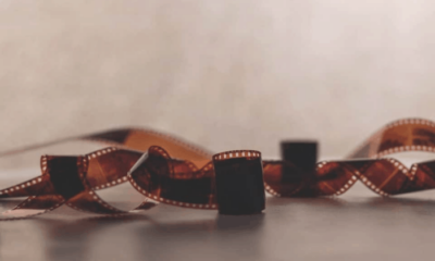 Must watch movies for an Entrepreneur