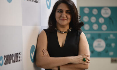 Radhika Ghai Aggarwa