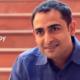 Aditya Baran Mallik
