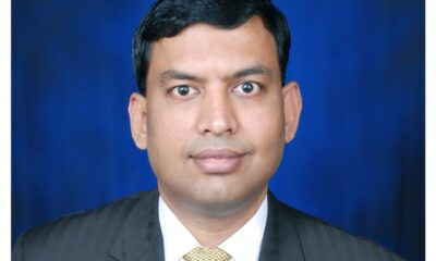Anand Lakshman