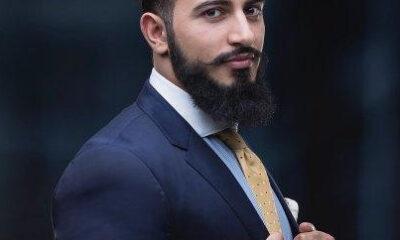 Ehsanullah Ekhlas