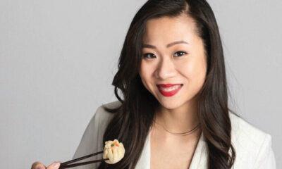 Giada Zhang