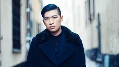 Bryan Yambao