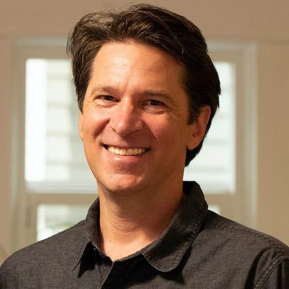 Richie Duncan