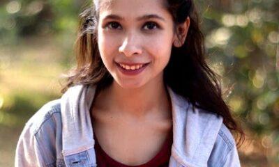 Alina Alam