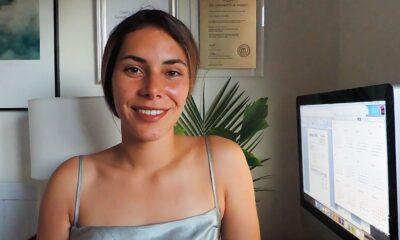 Litia Kirwin