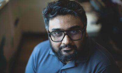 Arjit Soni
