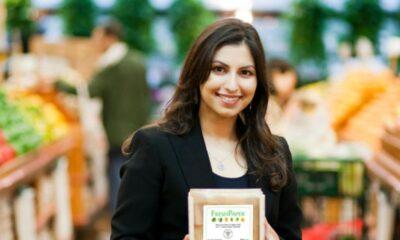 Kavita Shukla