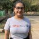 Rachita Sharma GPT
